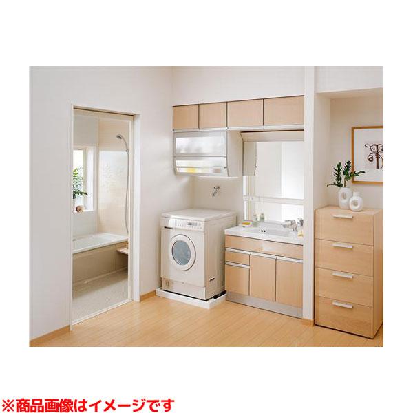 【LDSJ120LBMRC】 《TKF》 TOTO カウンター式洗面化粧台セット スリムシリーズ ωγ0