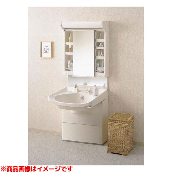 【LDSR750NSRA】 《TKF》 TOTO 洗髪・洗面化粧台 座・ドレッサー ωγ0