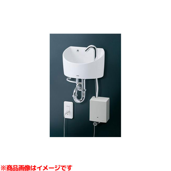 【LSE90AAPR #NG2】 《TKF》 TOTO 壁掛手洗器 ωγ0
