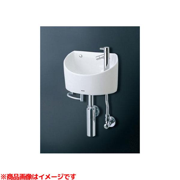 最新人気 TOTO #NG2】 ωγ0:住宅設備機器 tkfront 《TKF》 壁掛手洗器 【LSH90AASN-木材・建築資材・設備