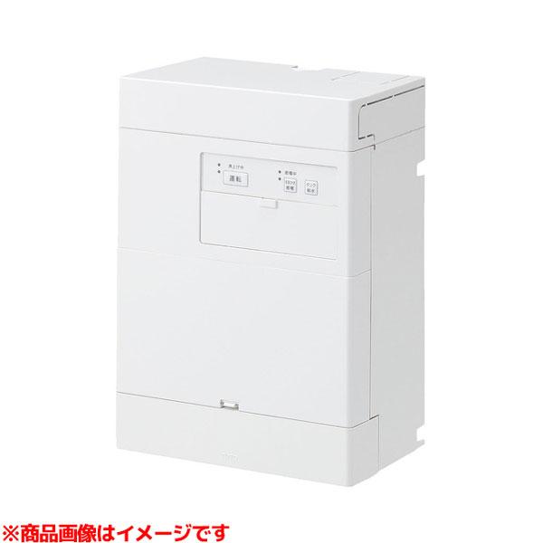 【REAH03B1S125A】 《TKF》 TOTO 電気温水器 湯ぽっとREAH03シリーズ ωγ0