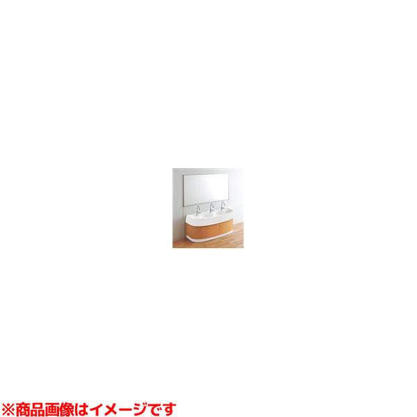 SK300 #SC1 《TKF》 TOTO ωγ0 至高 パステルアイボリー 人気商品 幼児用マルチシンク