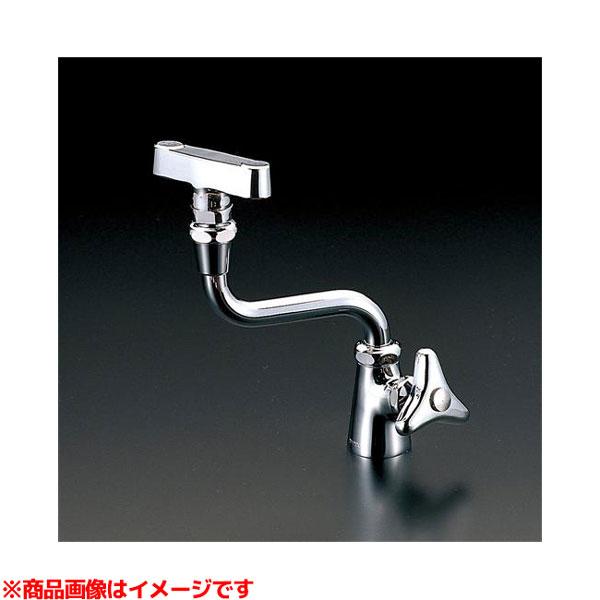 【T249RS】 《TKF》 TOTO 立水栓(自在形、洗眼) ωγ0