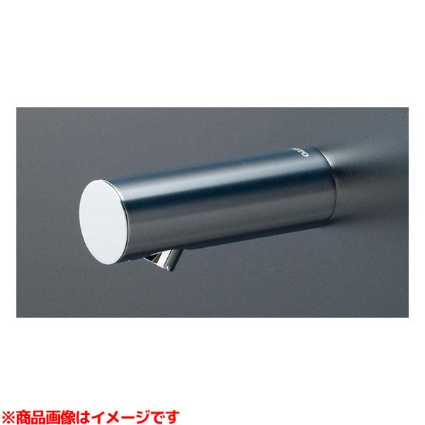 【TENA126A】 《TKF》 TOTO 壁付自動水栓(サーモ、AC100V) ωγ0