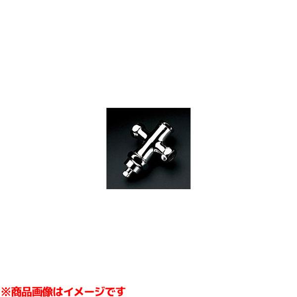 【TH447R】 《TKF》 TOTO 自閉バルブ部(足踏み式用) ωγ0