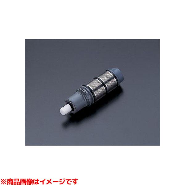 【TH576-5R】 《TKF》 TOTO 温度調節ユニット ωγ0