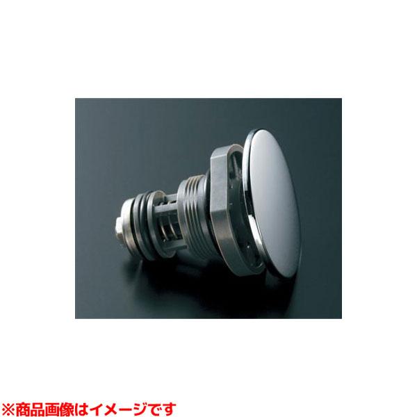 【THG 5】 《TKF》 TOTO 自閉バルブ部(T600P型用) ωγ0