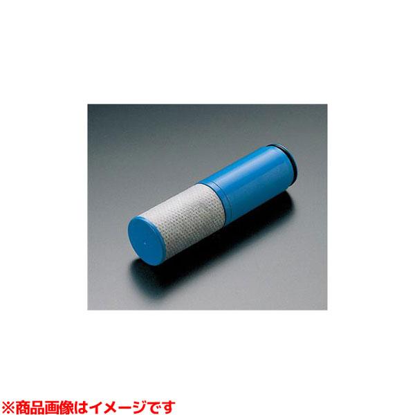 【THZ2-1】 《TKF》 TOTO 浄水カートリッジ(4物質除去、アルカリスリム用、3個入り) ωγ0