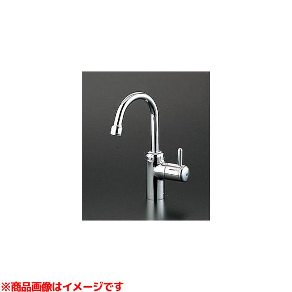 【TL155AFR】 《TKF》 TOTO 立水栓(自在形、泡まつ、共用) ωγ0