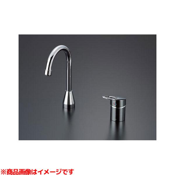 【TL832EFR】 《TKF》 TOTO 台付シングル混合水栓 ωγ0
