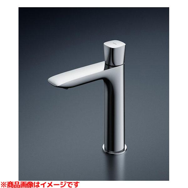 【TLG04102J】 《TKF》 TOTO 立水栓(共用) ωγ0