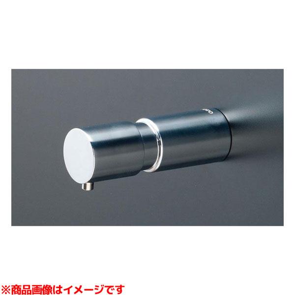 【TLK04201J】 《TKF》 TOTO 水石けん供給栓(壁付) ωγ0