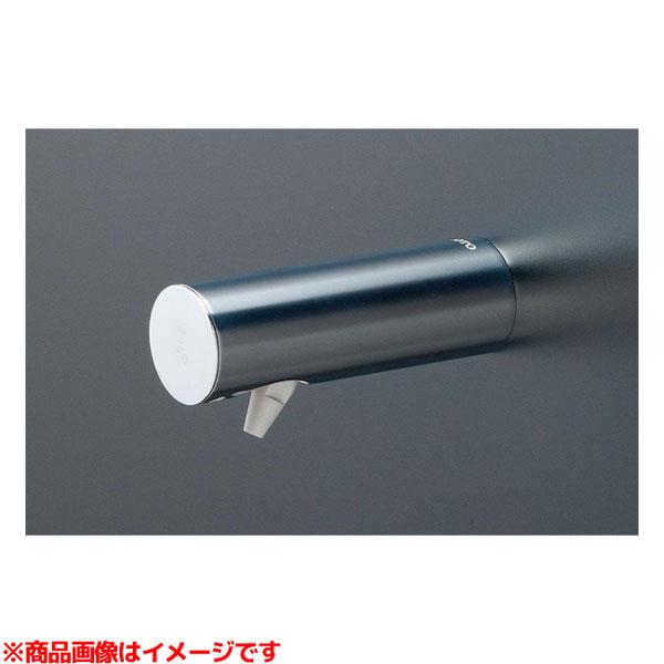【TLK06S04J】 《TKF》 TOTO 壁付自動水石けん供給栓 ωγ0