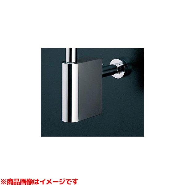 【TN115】 《TKF》 TOTO 排水カバー(32mm用) ωγ0
