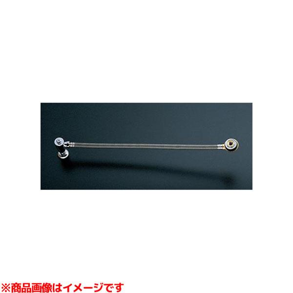 【TN128】 《TKF》 TOTO ストレート形止水栓(20mm、SK22A・322用) ωγ0