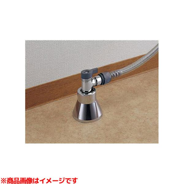 【TS171DJ1】 《TKF》 TOTO 大便器用洗浄管(38mm、タンク流動金具セット用) ωγ0