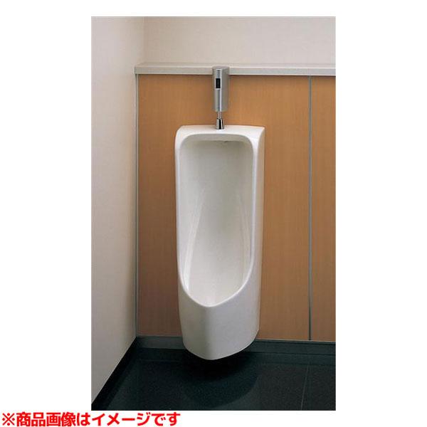 【UFH500Z #NG2】 《TKF》 TOTO 壁掛壁排水小便器 ωγ0