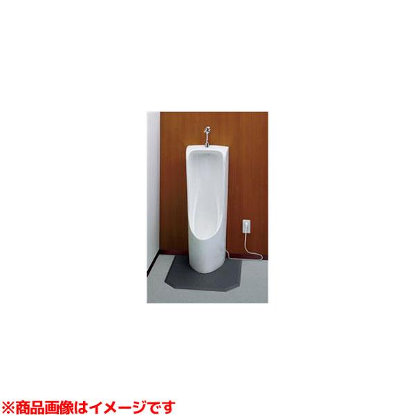 【UFH507CHR #NW1】 《TKF》 TOTO 床置床排水小便器 ωγ0