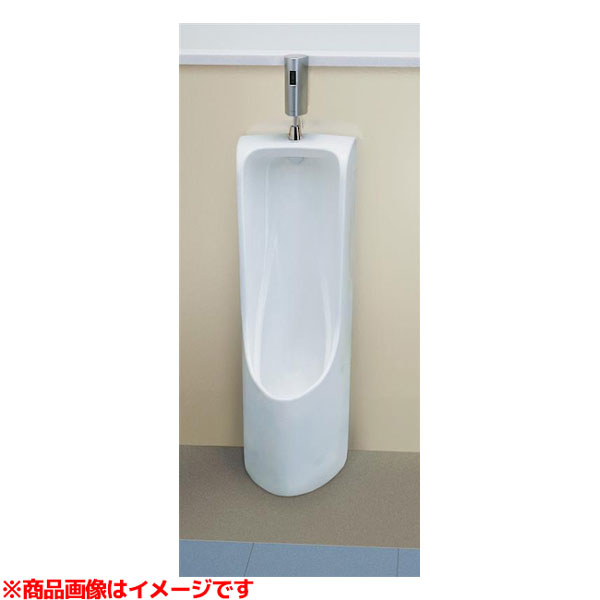 【UFH507CR #SC1】 《TKF》 TOTO 床置床排水小便器 ωγ0