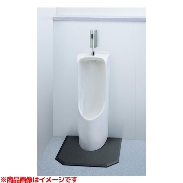 【UFH508CR #NW1】 《TKF》 TOTO 床置床排水小便器 ホワイト ωγ0