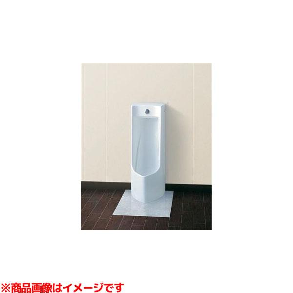 【UFJ300CVFR #SR2】 《TKF》 TOTO 床置床排水小便器 ωγ0