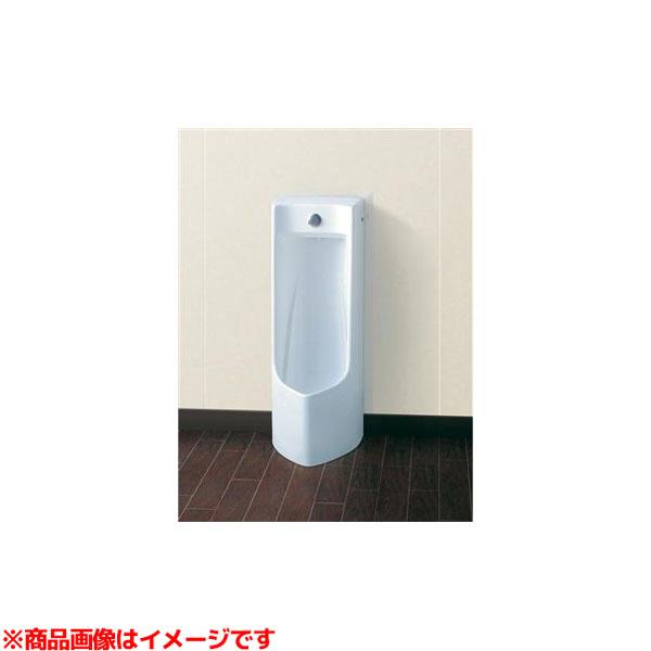 【UFJ300CVR #SR2】 《TKF》 TOTO 床置床排水小便器 ωγ0