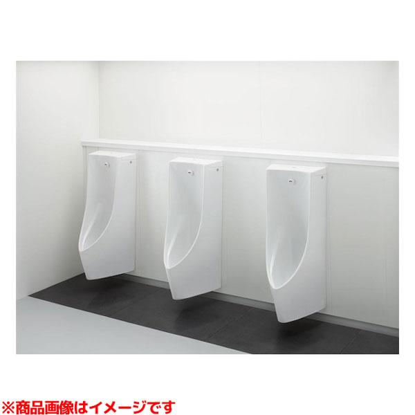 【UFS900JS #NW1】 《TKF》 TOTO 壁掛壁排水自動洗浄小便器 ωγ0