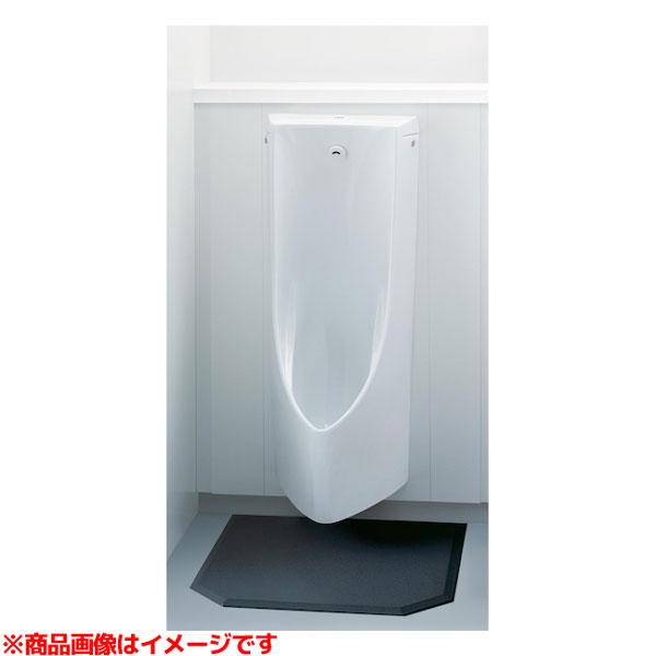 【UFS900R #NW1】 《TKF》 TOTO 壁掛壁排水自動洗浄小便器 ホワイト ωγ0