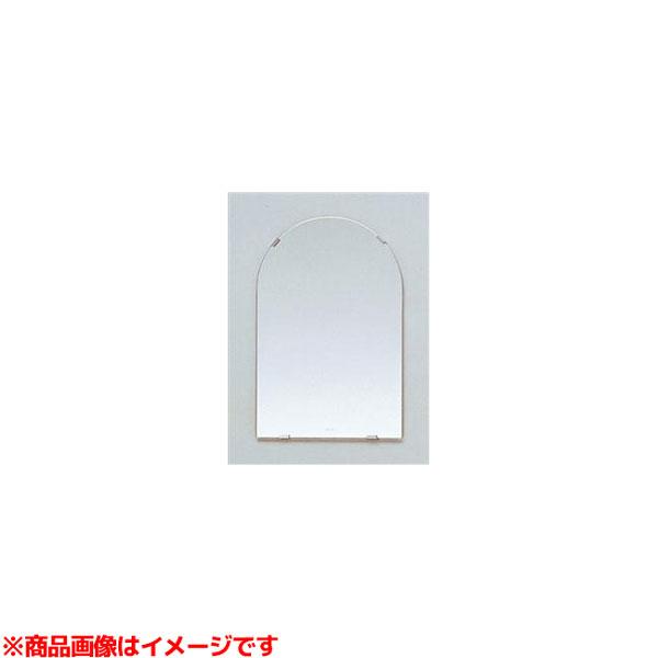 【YM4510FA】 《TKF》 TOTO 耐食鏡 アーチ形450×1000 ωγ0