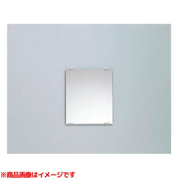YM4560AE 人気の定番 《TKF》 TOTO ωγ0 一般鏡 有名な 盗難防止形450×600