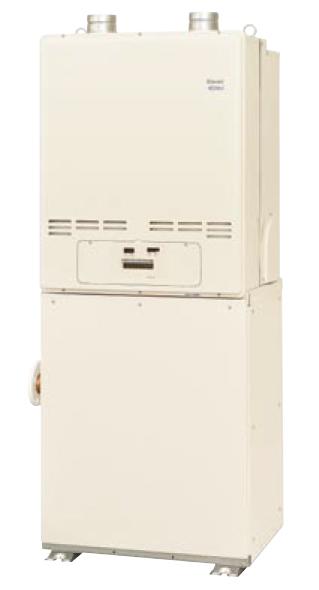 【RUXC-E5000MQD-U】 《TKF》 リンナイ 業務用給湯器 屋外据置型 ωα0