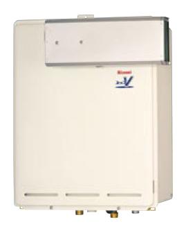 【RUXC-V3201A】 《TKF》 リンナイ 業務用給湯器 アルコープ設置型 ωα0