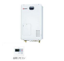 【GH-1210W6H BL】 《TKF》 ノーリツ ガス温水暖房専用熱源機 ωα0
