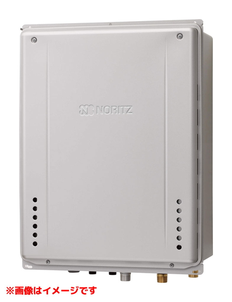 【GT-CP2062SAWX-TB BL】 《TKF》 ノーリツ 給湯器 20号 PS扉内後方排気延長設置形 オート ωα0