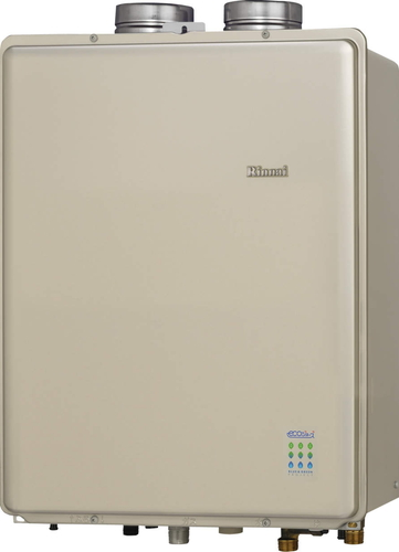 【RUF-EP2001SAF(A)】 《TKF》 リンナイ ガスふろ給湯器 20号 PS扉内給排気延長型 エコジョーズ オート ωα0