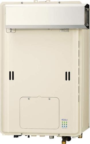 【RUH-E2403A2-1】 《TKF》 リンナイ 給湯暖房用熱源機 RUH-E2403 [25-1221] ωα1