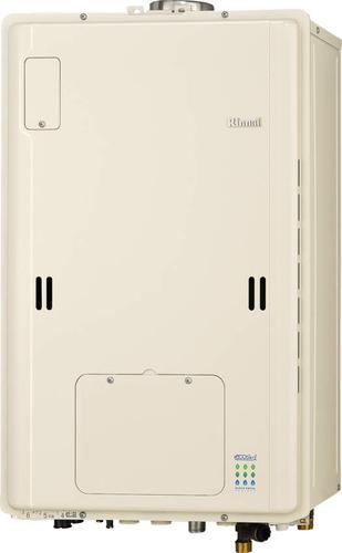 【RUH-E2403U2-1】 《TKF》 リンナイ 給湯暖房用熱源機 RUH-E2403 [25-1255] ωα0