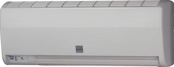 【RBH-W413K-CP【RBH-W413K-CP】】 《TKF》 リンナイ リンナイ 温水式浴室暖房乾燥機 ωα1 ωα1, LAインポート HotClothing:0076dec5 --- officewill.xsrv.jp