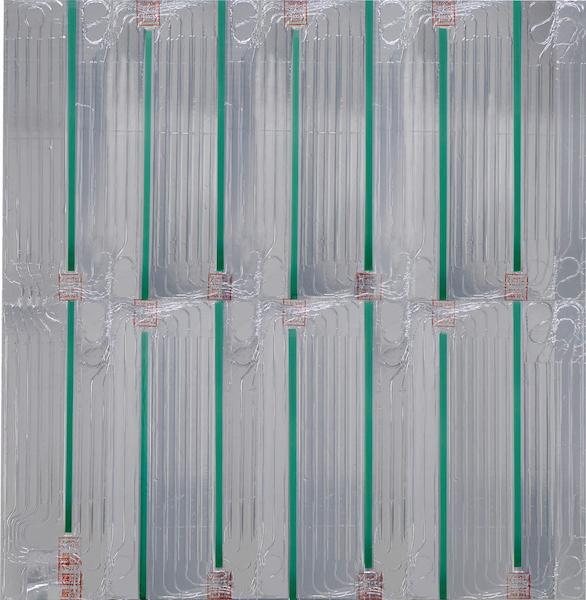 【REM-12FXA-KD】 《TKF》 リンナイ 床暖房 高効率小根太入り温水マット 新築向け 水温40度 特注品 ωα0