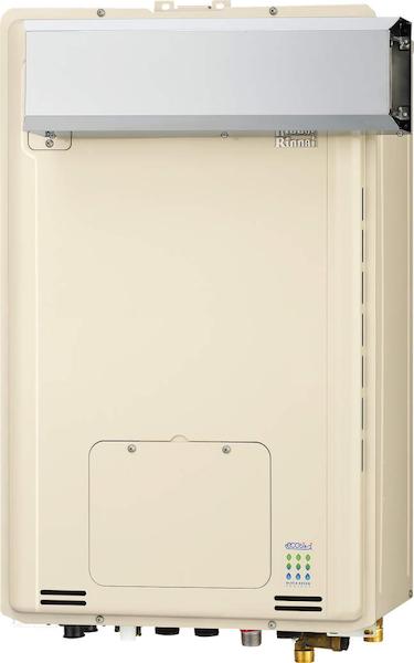 【RUFH-E2406AA2-6】 《TKF》 リンナイ 給湯暖房用熱源機 ωα0