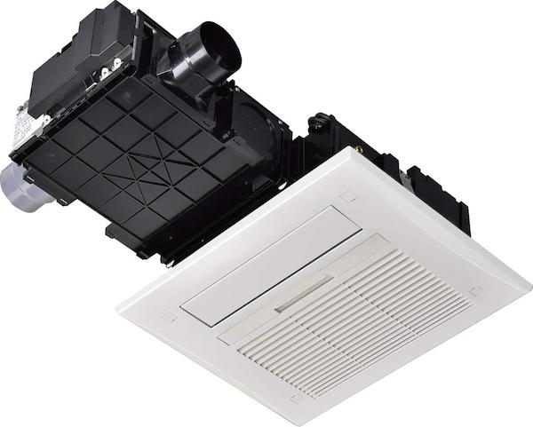 【RBH-C418K2P】 《TKF》 リンナイ 温水式浴室暖房乾燥機 ωα1