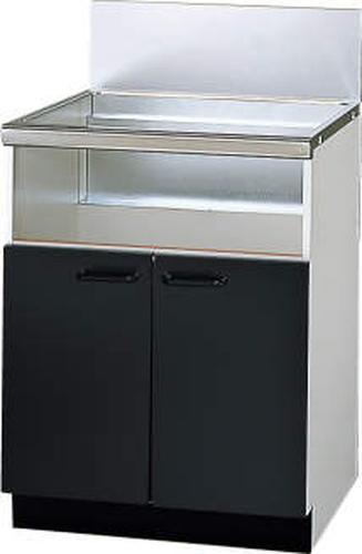 【UKC-602-B】 《TKF》 リンナイ システムキッチン用オプション [47-7471] ωα0
