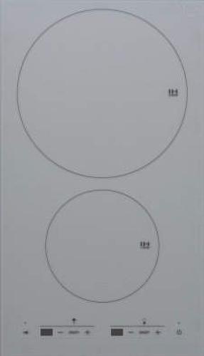 【RKD321G10S】 《TKF》 リンナイ IHクッキングヒーター [52-4230] ωα0
