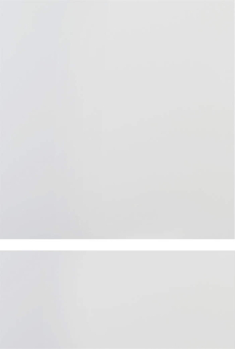 【KWP-F402P-W】 《TKF》 リンナイ 食洗機用化粧パネルセット [80-7226] ωα0