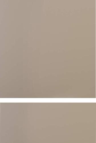 【KWP-F402P-BE】 《TKF》 リンナイ 食洗機用化粧パネルセット [80-7242] ωα0