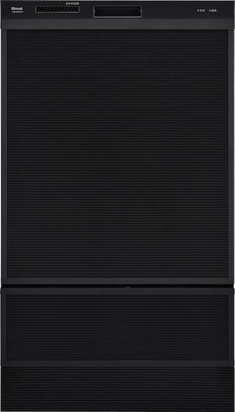 【RKW-SD401A-B】 《TKF》 リンナイ 食器洗い乾燥機 ωα1