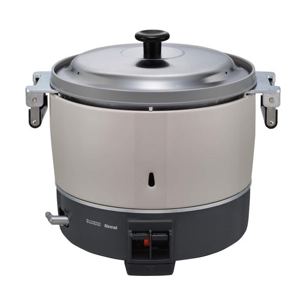 新入荷 【RR-300CF】 《TKF》 リンナイ 業務用ガス炊飯器 ωα0, Premium bar 3575656b