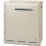 【RFS-E2008SA(A)】 《TKF》 リンナイ ガス給湯器 20号 エコジョーズ 浴槽隣接設置型 オート ωα0