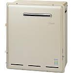 【RFS-E2405A(A)】 《TKF》 リンナイ ガス給湯器 24号 エコジョーズ 浴槽隣接設置型 フルオート ωα0
