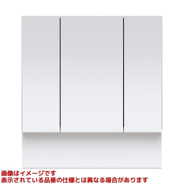 木製3面鏡高さ1810mm用